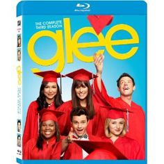 Glee: The Complete Third Season Review
