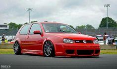 R32 Vw R32 Mk4, Golf Mk4 R32, Porsche, Audi, Golf 4, Vw Beetles, Dream Garage, Volkswagen Golf, Car Pictures