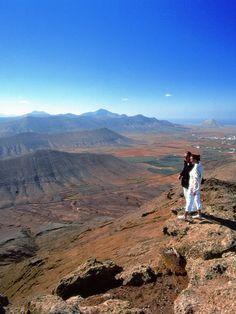 Fuerteventura Turismo, via Flickr