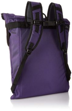 High Sierra PUBLICPAK Rucksack *** Read more at the image link. (This is an affiliate link) Travel Backpack, Gym Bag, Image Link, Camping, Backpacks, Detail, Bags, Campsite, Handbags