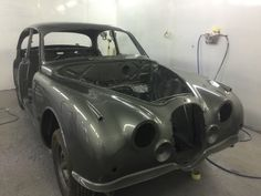 Classic car restoration takes immense knowledge, dedication and patience to restore classic vehicles properly. Therefore, hire the services of the professional if you want the best results. Old Car Restoration, Classic Car Restoration, Restoration Services, Perfect Image, Perfect Photo, Love Photos, Cool Pictures, World Images, Pinterest Photos