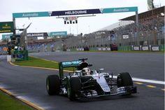 GP d'Australie F1 : TV, streaming, live… comment voir le Grand Prix en direct ? Check more at http://info.webissimo.biz/gp-daustralie-f1-tv-streaming-live-comment-voir-le-grand-prix-en-direct/