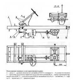 John Deere Wiring Diagram on Seat Wiring Diagram John