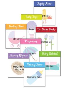 baby shower games on pinterest baby shower games baby showers and
