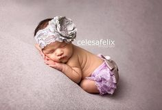 Hey, I found this really awesome Etsy listing at https://www.etsy.com/listing/240674349/newborn-lace-bloomer-set-lelani-gray