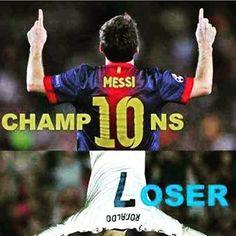 #LOL #FCBarcelona