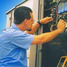 Heating service Mississauga Ontario Canada-    http://www.heatingservice.ca/