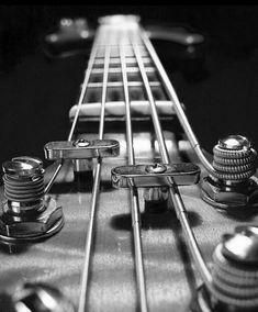24 Best Studio gear images in 2016 | Studio gear, Guitar amp