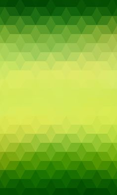 Colorful geometric background with triangles. Green color palette design for sale Plain Wallpaper, Abstract Iphone Wallpaper, Green Wallpaper, Apple Wallpaper, Pattern Wallpaper, Banner Background Images, Geometric Background, Background Patterns, Green Gradient Background