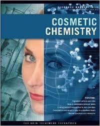 Resultado de imagen para chemistry cosmetics