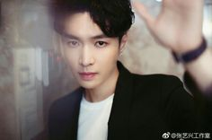 EXOLs, who are doubting Lay..Dont :)..He wont leave..He loves EXO too much, if he wanted to he would have left with Kris and Luhan. Lets stay positive, Lay could be in the comeback. ^^ He has done so much for us, the least we could do is give him our trust. <3 Believe in Yixing..Okay, fam?