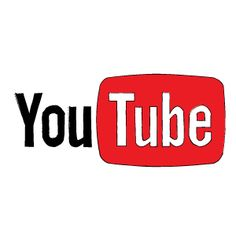 Optimizing your brand's YouTube channel