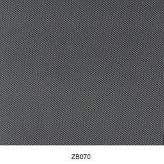 Hydro dip film carbon fiber pattern ZB070