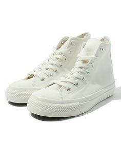 armen Converse, Converse Shoes, All Star