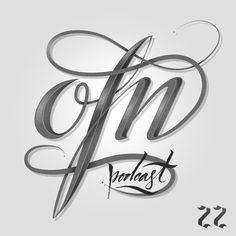 ofn-podcast-22-diseno-pixar-qr-code-jose-ortega-jaime-aguilo