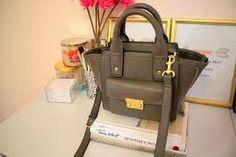 Phillip Lim bag pattern - Пошук Google