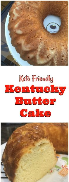 Butter cake has always been a favorite of mine ever since I can remember. After