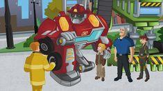 Transformers Rescue Bots Netflix show for children kids cars racing automobiles Netflix show for children kids cars racing automobiles Rescue Bots, Transformers Prime, Tv Land, Shows On Netflix, Race Cars, Children, Kids, Disney Characters, Fictional Characters
