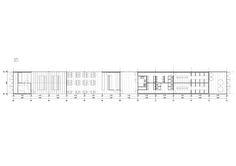 Gallery of Puertos Escobar Football Club / Torrado Arquitectos - 13