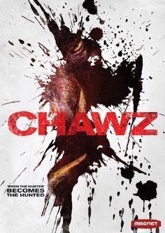 Chawu 2009