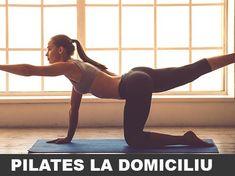 Dieta Rina - Slabeste pana la 10 KG in 90 de ZILE! Yoga Fitness
