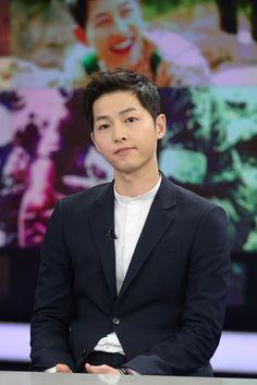 '지금은 중기시대'… '태후' 최고시청률 40% 돌파 - 한국스포츠경제