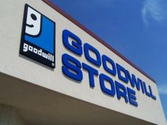 Shocking Rip-off by 'Do Gooders': Goodwill Pays Workers with Disabilities as Little as 22 Cents an Hour  Because of a legal loophole, nonprofits and other companies can pay some workers far less than minimum wage.