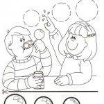 preschool cut paste activities (16)
