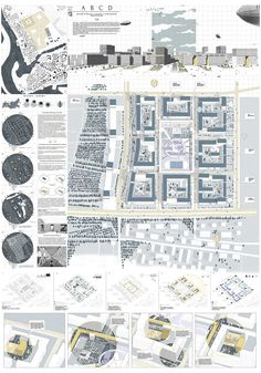 Best Picture For Urban Design diagrams perspective For Your Taste You are looking for Architecture Concept Drawings, Architecture Panel, Architecture Graphics, Urban Architecture, Masterplan Architecture, Islamic Architecture, Presentation Board Design, Architecture Presentation Board, Urban Design Diagram