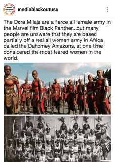 16 Hilarious Reactions To 'Black Panther' That Will Make You Laugh, Cry,. - Marvel - 16 Hilarious Reactions To 'Black Panther' That Will Make You Laugh, Cry,. Shuri Black Panther, Film Black Panther, Black Panther Quotes, Black Panther History, Female Black Panther, Black Panthers, Dc Memes, Marvel Memes, Dahomey Amazons