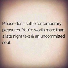 Soulmate And Love Quotes: Ha coming over at 2 AM, fucking whore. Get attention somewhere else. - Hall Of Quotes Life Quotes Love, True Quotes, Words Quotes, Wise Words, Quotes To Live By, Funny Quotes, Sayings, Reality Check Quotes, Quotable Quotes