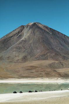 Chile - Dan Ax   Cinematographer   www.axvisuals.com