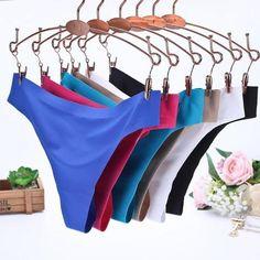 f0b1a3b5663 brand hot sale briefs for Women sexy lace underpants cute Underwear woman  calcinha Lingerie women s seamless