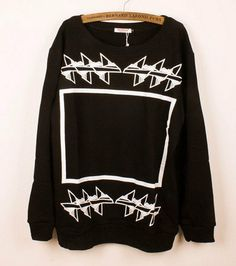 EXO CHANYEOL kpop Unisex Sweater New Fleeces Hoodie (M) AKP,http://www.amazon.com/dp/B00GXSZYXQ/ref=cm_sw_r_pi_dp_9EN7sb167DBJ0D44
