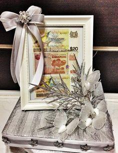 Hantaran silver ..............For orders & enquiries please email to p01989@yahoo.com.sg or visit our FB myreika13