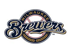 Brewer Logo, Color Tag, Milwaukee Brewers, Sports Logo, Decals, Logo Design, Logos, Png Format, Vector Format