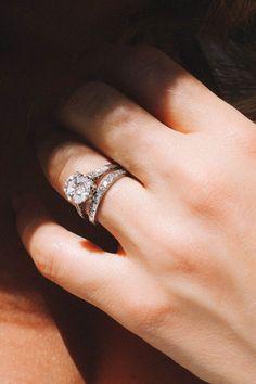 32 Best Celebrity Engagement Rings Images Celebrity Engagement