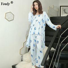 Night Suit For Girl, Girls Night Dress, Night Dress For Women, Pregnacy Fashion, Red Colour Dress, Night Pajama, Cute Pajama Sets, Minimalist Fashion Women, Cotton Sleepwear