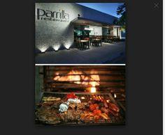 Restaurante Parilla, av T-36,setor Marista Curta mais : www.zzgoiania.com