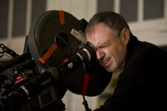 John Toll - Cinematographer - Legends Of The Fall, Braveheart, The Rainmaker, The Thin Red Line, Almost Famous, Vanilla Sky, The Last Samurai, Elizabethtown, Gone Baby Gone, Breaking Bad pilot episode, Tropic Thunder, Gimme Shelter video short, It's Complicated, The Adjustment Bureau, The Odd Life of Timothy Green, Cloud Atlas, Iron Man 3.