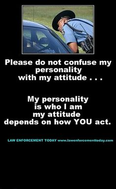 Law Enforcement Today http://www.lawenforcementtoday.com/