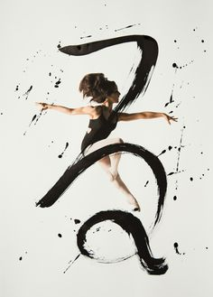 Rurubu This hybrid project is a mixture of... • typostrate - the typography and design blog