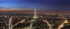 """Sacre Coeur is one in every of many """"must do's"""" within the Montmartre area of…"""