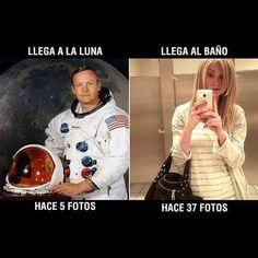 Jajajajaja #memes #chistes #chistesmalos #imagenesgraciosas #humor