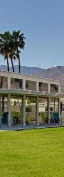 Sold - Open House Saturday, May 3 12-3pm, 900 Murray Canyon Dr, Palm Springs. Mid-century home designed by architect William Krisel at Kings Point in Indian Canyons. Wonderful original details from clerestory windows to terrazzo floors. This home is it!!!, Tracy Merrigan, Open Houses Palm Springs