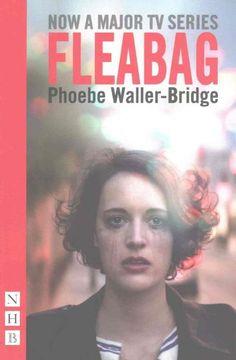 Læs om Fleabag: The Original Play. Bogens ISBN er 9781848426245, køb den her