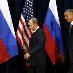 """¿Es posible que Rusia y Estados Unidos recompongan su relación. Artículo del Director del """"Carnegie Moscow Center"""" en portal Equilibrium Global."""