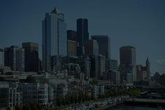 Need Luxury Apartments In Seattle? At Cyrene Seattle, We Are Offering All  New Apartment