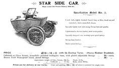 Star sidecar model 2.gif