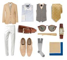 Menswear: Great Gatsby #partyatgatsby's  www.gmichaelsalon.com #2013trends
